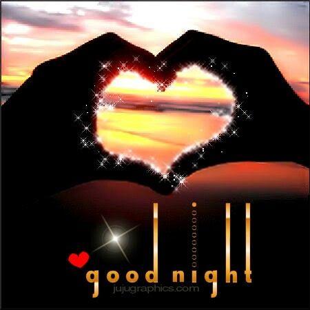 Lovely good night ... jujugraphics . Com