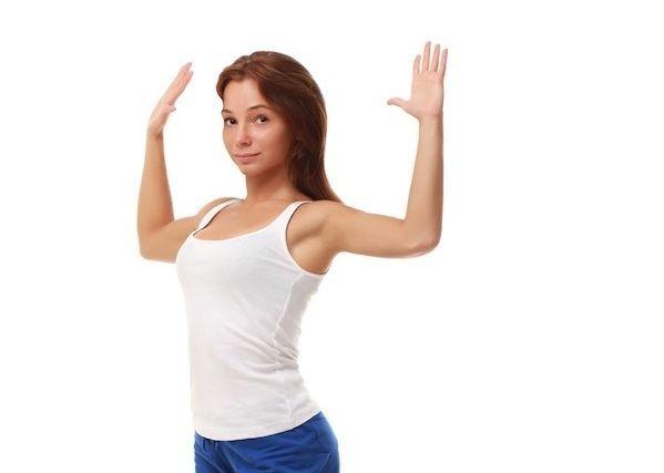 5 exercícios fáceis para melhorar a postura em casa