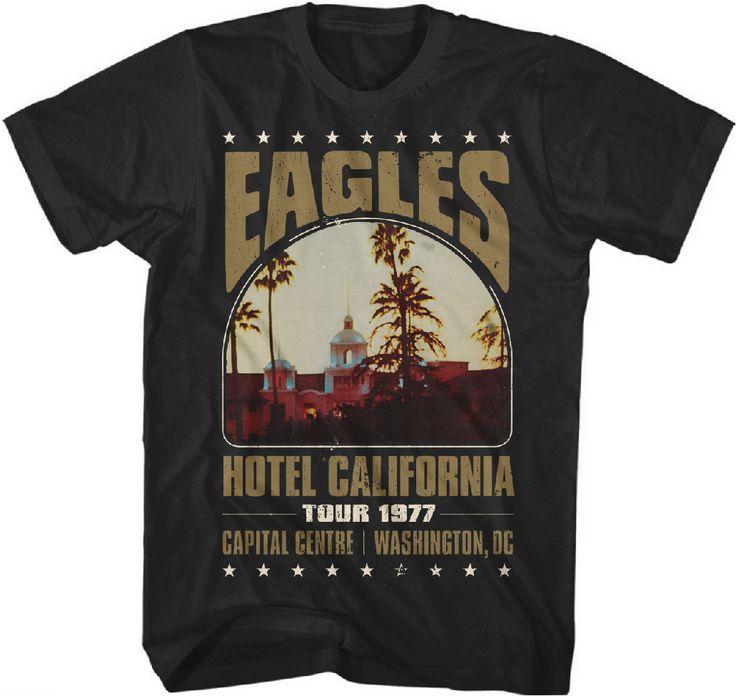 vintage concert tshirts buy jpg 1200x900