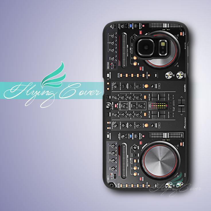 dj machine case for samsung galaxy grand prime galaxy s3 s4 s5 s6 s7 //Price: $12.95 & FREE Shipping //     #hashtag2