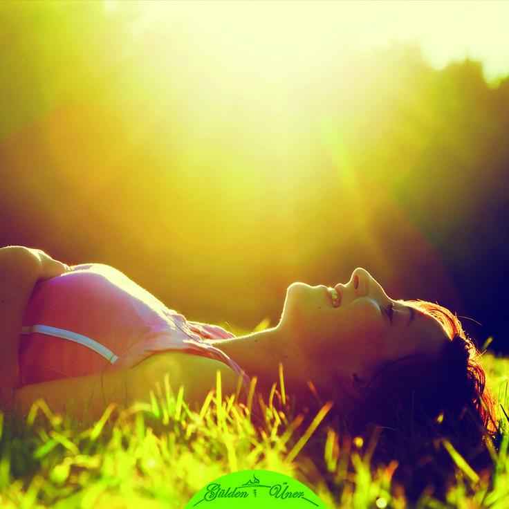 Mükemmel olup sıkıcı bir hayat mı, yoksa hatalarınızla barışıp kusurlu ama zevkli hayatı yaşamak mı? Seçim sizin…