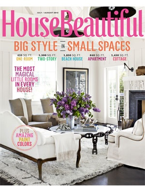 16 best images about magazine covers archival images on. Black Bedroom Furniture Sets. Home Design Ideas