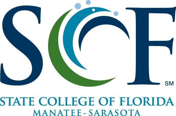 Manatee Community College logo pics | last updated wednesday january 02 2013 2 13 pm manatee county manatee ...