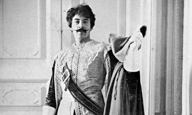 His acting 'method' has been adopted by stars from Brando to Day-Lewis, but Stanislavski's company rejected his theories – and the Russian felt his own acting was lacking. Simon Callow explains