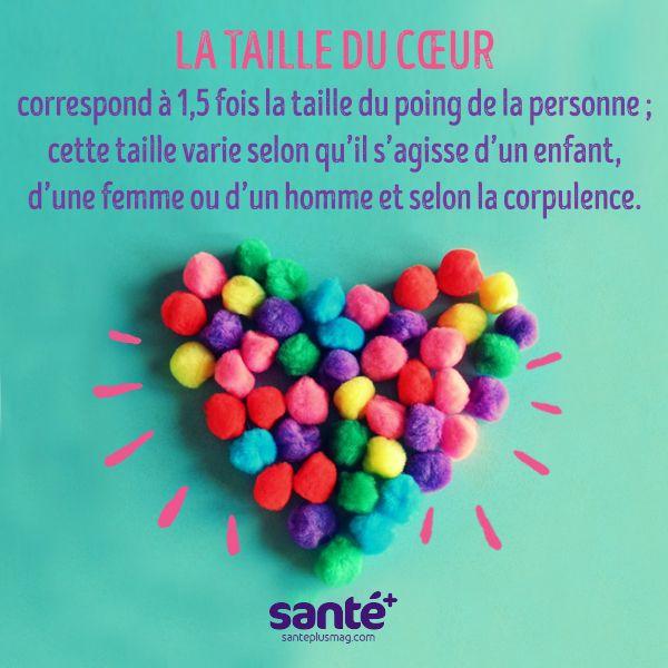#citations #vie #amour #couple #amitié #bonheur #paix #esprit #santé #jeprendssoindemoi