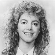 Cynthia Gibb in Short Circuit 2 (1988)