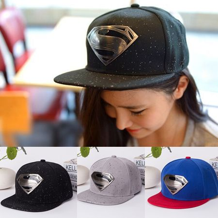Cheap hat world, Buy Quality hat baseball directly from China hat maker Suppliers: 	start