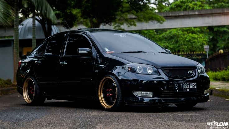 15 Best Toyota Vios Images On Pinterest
