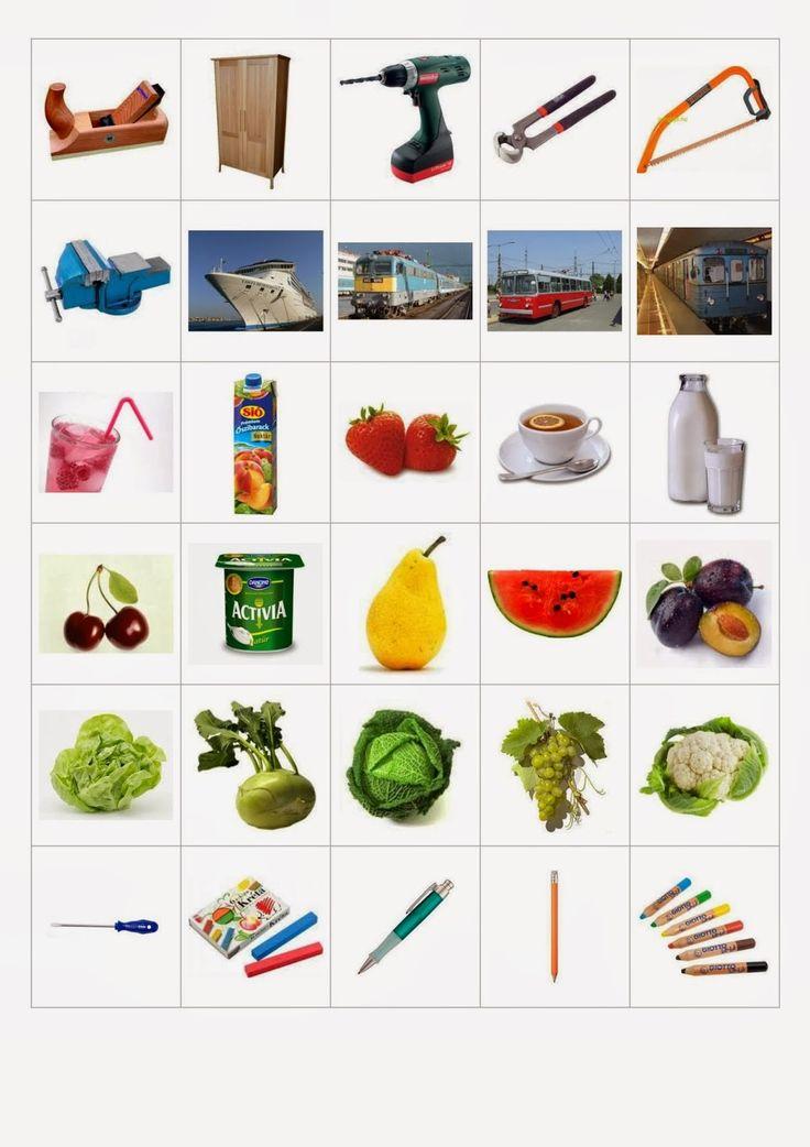 főfogalom+kakukktojás2.jpg (1130×1600)