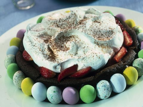 torta-al-cioccolato-con-fragole
