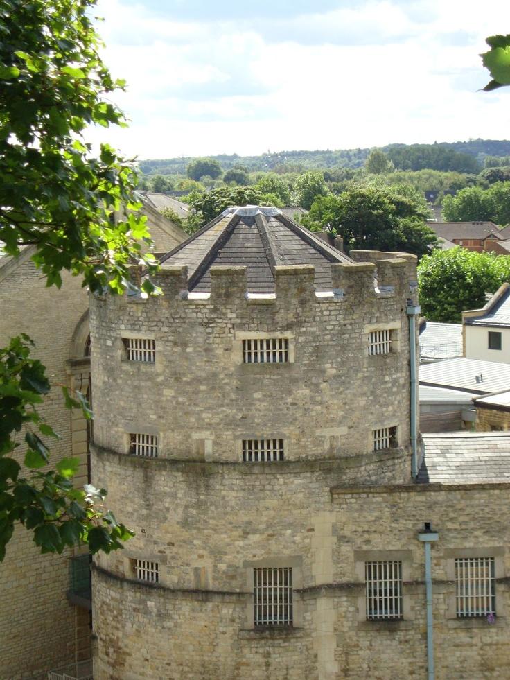 14 Best Oxford Castle Quarter Images On Pinterest