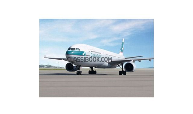 listing Air Cargo/Air Shipping/Air Freight From ... is published on FREE CLASSIFIEDS INDIA - http://classibook.com/business-partner-in-bombooflat-14136