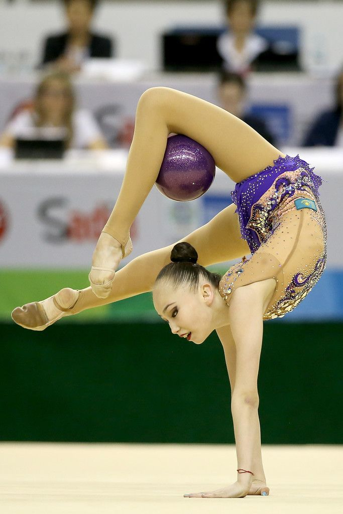 gymnastics global performance testing - 683×1024