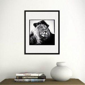 Changer de déco avec YellowKorner - Photographie d'art à vendre #Clamart
