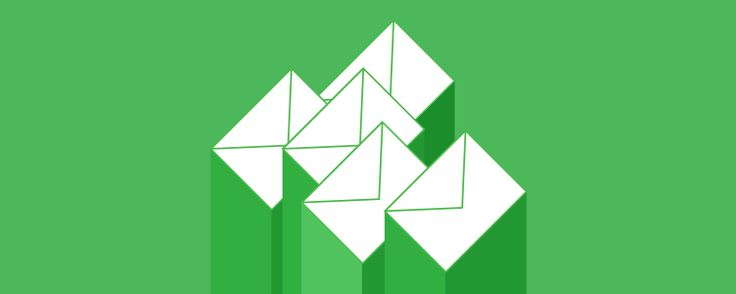 Top 5- Ways to Avoid Email Marketing Mishaps