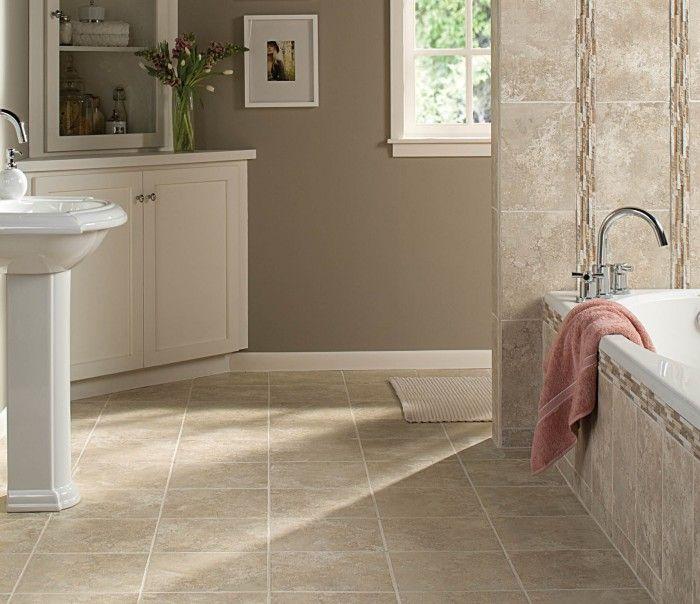 Remodel Bathroom Tile Walls 13 best bathroom remodel images on pinterest | bathroom remodeling