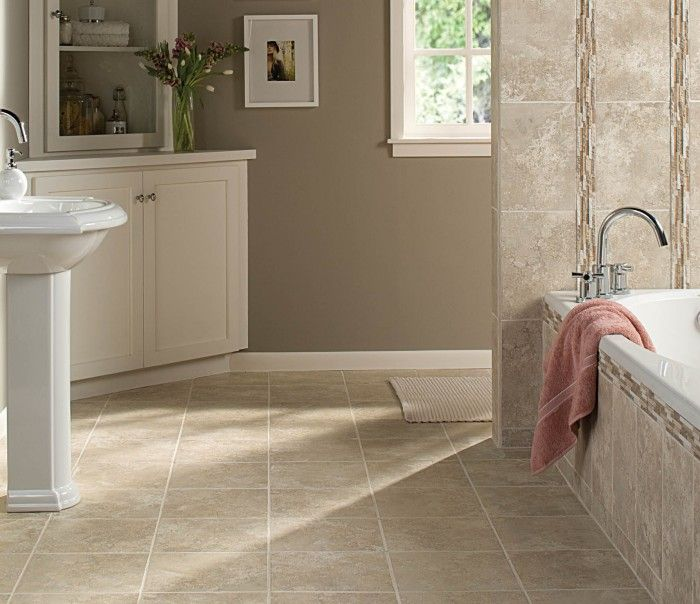 Wall Marble Collection Color Crema Marfil Classic M722 Dal Tile Bathroom Remodel Pinterest