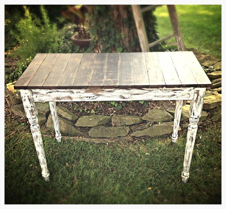 Best 25+ Sofa tables ideas on Pinterest | Diy entryway ...