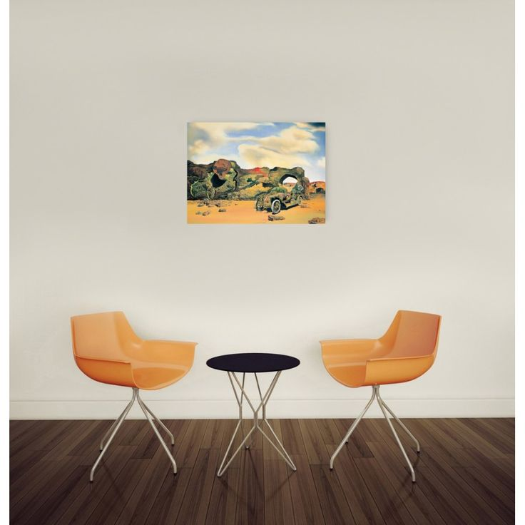DALÌ - Solitude paranoiache-critique 74x55 cm #artprints #interior #design #art #print #iloveart #followart #artist #fineart #artwit  Scopri Descrizione e Prezzo http://www.artopweb.com/autori/salvador-dali/EC22117