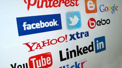 Search Engine Marketing | Google Adwords | Internet Marketing
