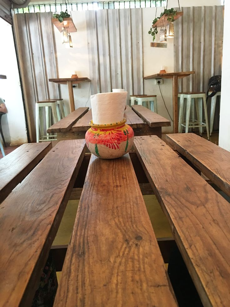 Burger factory decor factory decor classy decor rustic