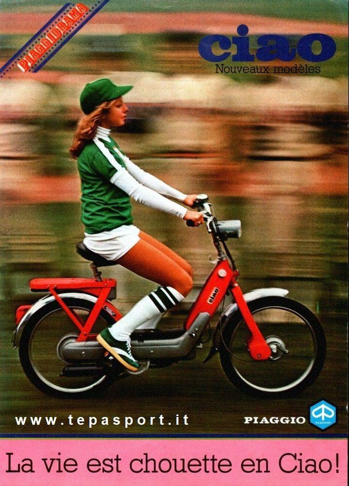 VINCI UNA TEPA Grazie a Giuliano Chiecca per la foto, BELLISSIMA !!! ⚽️ C'ero anch'io ... http://www.tepasport.it/vinci-una-tepa/  Made in Italy dal 1952 Inviaci le Tue foto con le Tepa Sport ... Il prossimo vincitore potresti essere Tu !!! Una Tepa Sport in regalo ogni mese ...