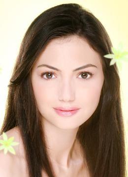 Gabrielle Bou Rached ~ Lebanese Pageant  |Gabrielle Bou Rached Wedding