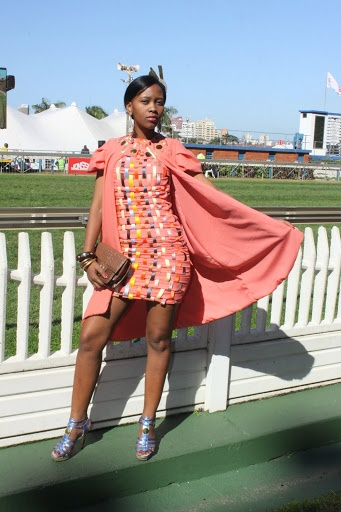 My creations from the gold cup 2011