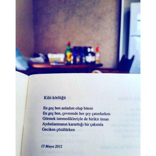 * Murathan Mungan