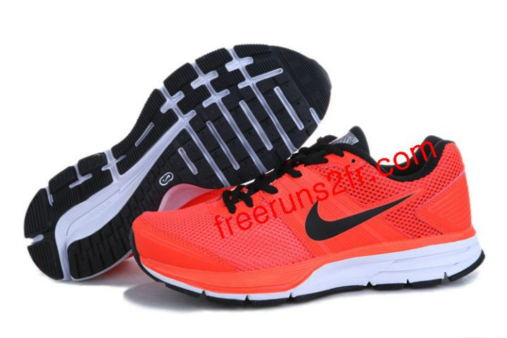 NIKE Air Versitile Uomo Scarpe da ginnastica Scarpe da Corsa Sneakers Trainers Jogging 1059