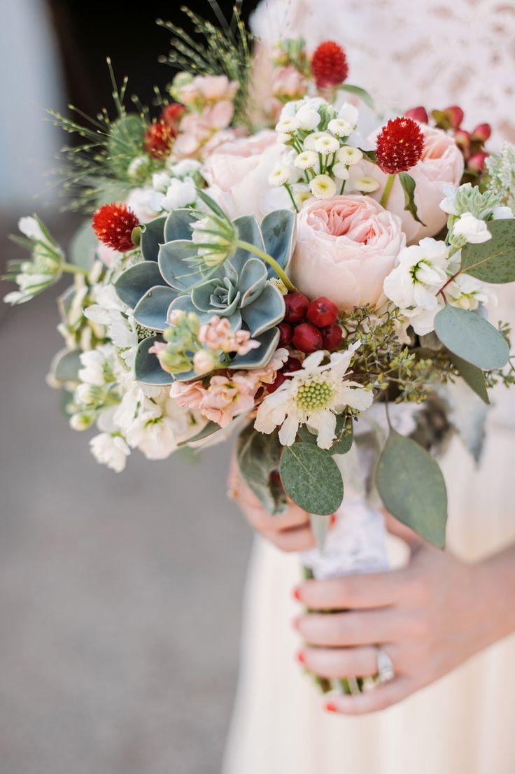 1507 best just bouquets images on pinterest bridal bouquets wedding bouquets and flower. Black Bedroom Furniture Sets. Home Design Ideas