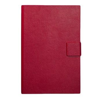 Sena Vettra lærveske til iPad Mini