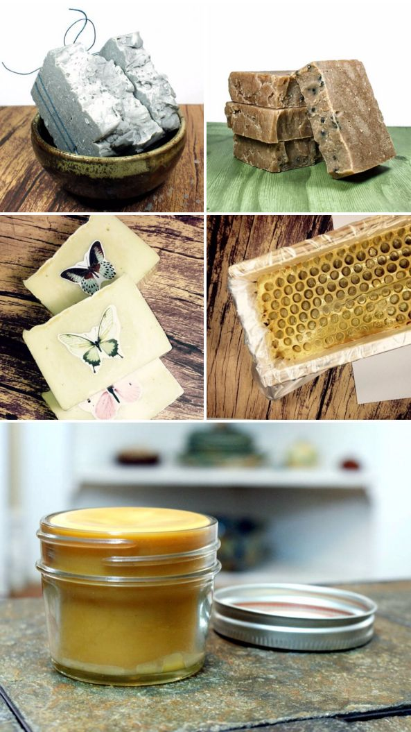 Best 25 make to sell ideas on pinterest things to sell for What crafts can i make to sell