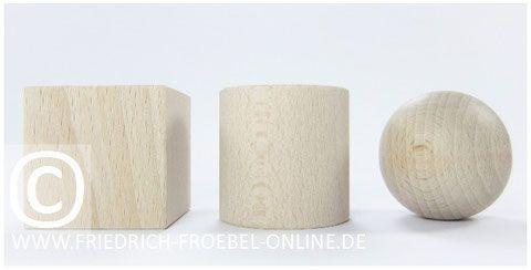 12 best spielgabe 2 kugel walze w rfel froebel gift 2 images on pinterest geometric. Black Bedroom Furniture Sets. Home Design Ideas