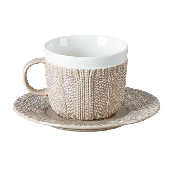 kubek, markoporto.pl, coffee, cup