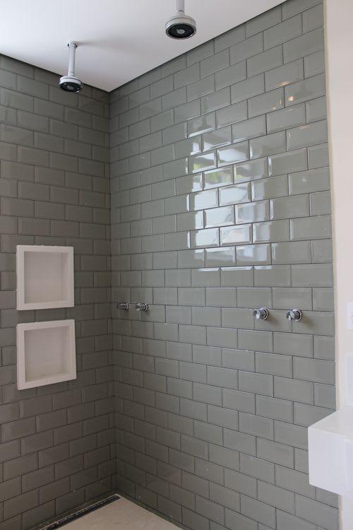 11 besten Unsere Waschtischunterschränke Bilder auf Pinterest - Tv Für Badezimmer