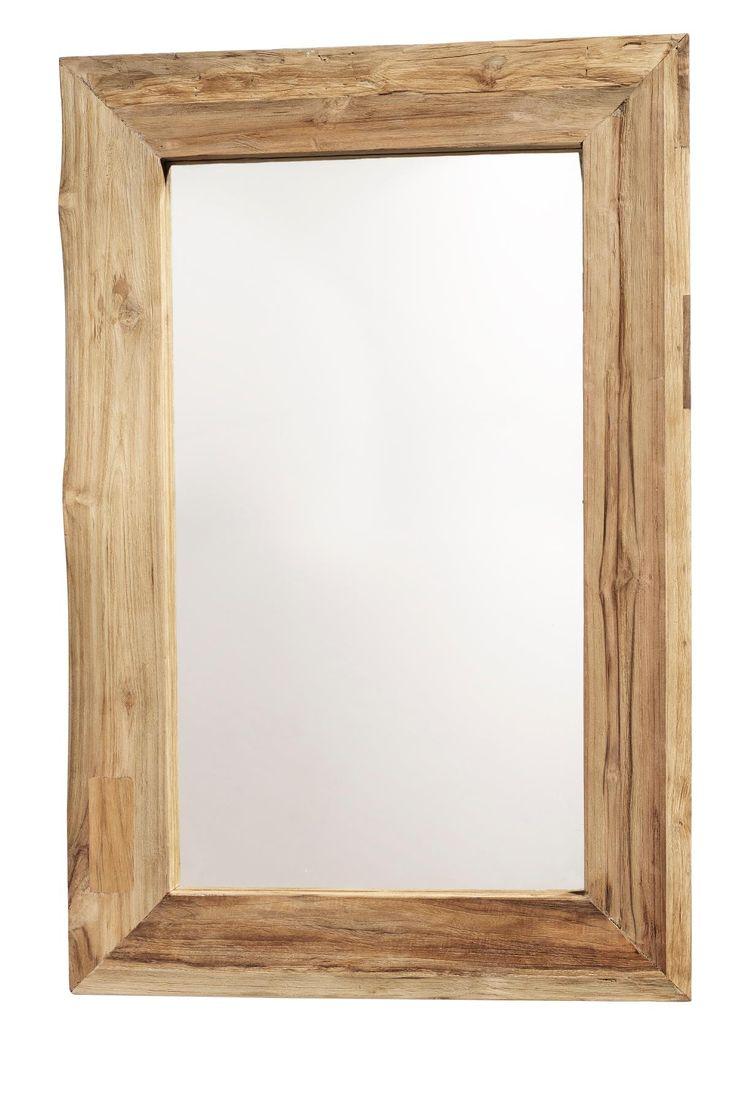 Mirror S
