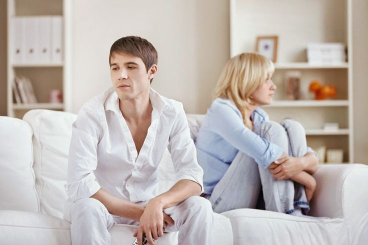 Cómo Salvar Una #Relación o Matrimonio: Ten en Cuenta Estos Pasos Para #Rescatar Tu Relacion o #Matrimonio