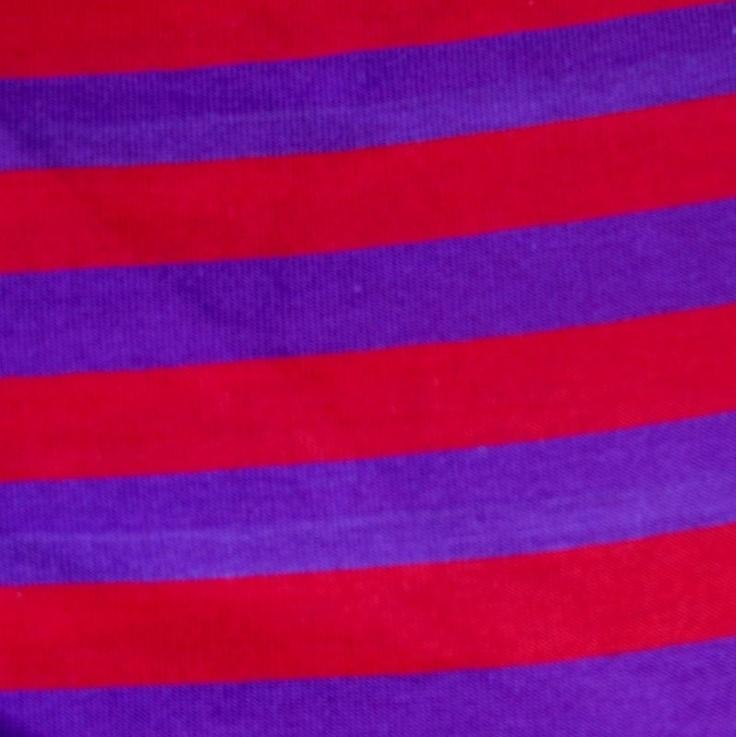 25 best Best Purple Fabric images on Pinterest