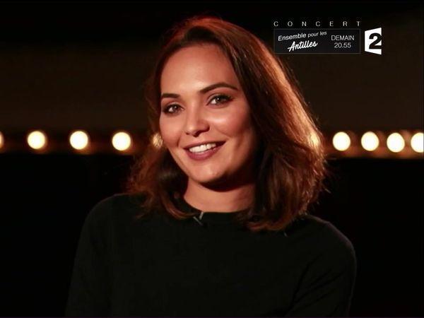 latest People : Valérie Bègue surnommée petite pute par un célèbre acteur