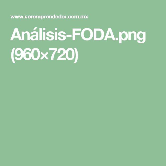 Análisis-FODA.png (960×720)