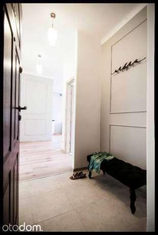 Mieszkanie 3-pokojowe po kompleksowym remoncie Lublin - image 5