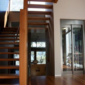 Northern Beaches - Home Elevators Sydney - Lift Shop