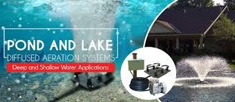 Galvanized Steel Windmills Absolute Aquatics provides high quality aeration and water management equipments such as pond aerator, lake fountain, solar aerator, windmill pond aerator, compressors, etc. to keep your pond, lake or wastewater operation moving smoothly. . https://absoluteaquatics.com/pages/kasco-marine-repair-services