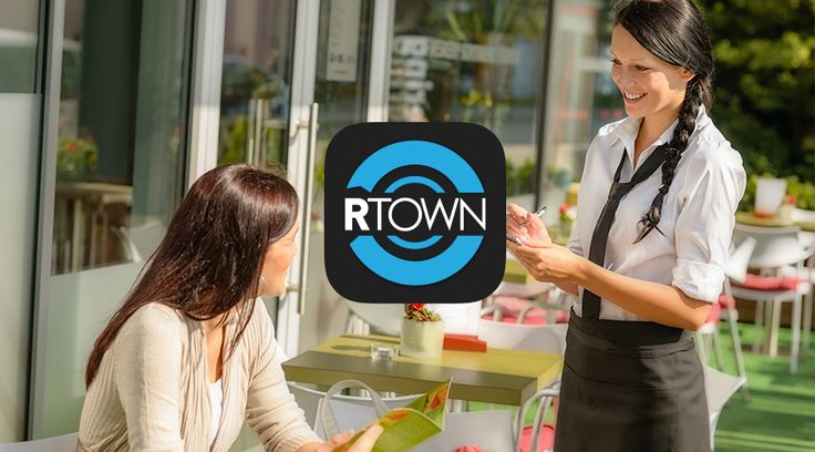 Loyalty Programs Work When Staff Get Involved  Want to drive awareness for your loyalty program? Here's an insiders secret to success: Offer loyalty bonus rewards to staff & management