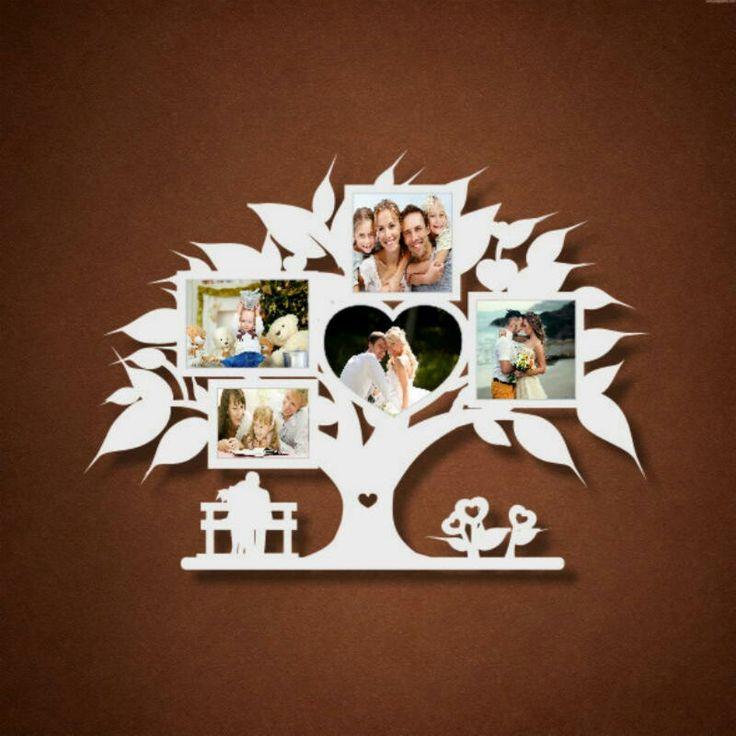 часто семейное дерево картинки из фанеры гкл нашей стране