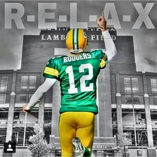 263 Best My Husband Aaron Rodgers Images On Pinterest