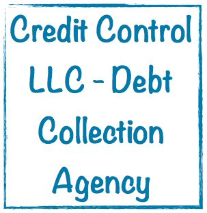 Credit Control LLC - Debt Collection Agency ...  Credit Control, LLC is a full service, national, debt collection agency. They're headquartered in Hazelwood, Missouri and practice first and third party collections.