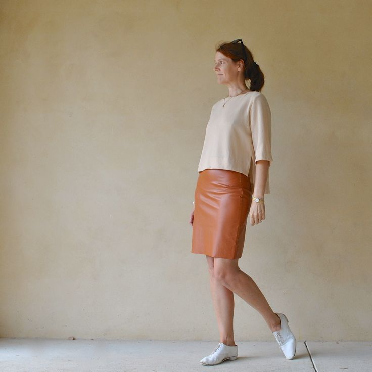 Hey! I've made this new skirt. Actually I've made lots of new things lately and just haven't yet blogged them… oops! … Continue Reading →