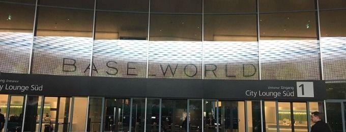 Baselworld Global Uhr Innovation Und Technologie Überblick.  Im Jahr 2016, die weltweite Uhrenindustrie erstellt und eingereicht wird, eine beträchtliche Anzahl